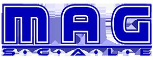 MagScale — Магазин весов